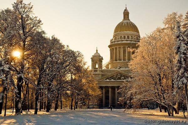 Новый год 2021 в Петербурге музеи фото