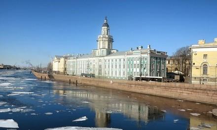 отель по доступной цене зимой в спб фото