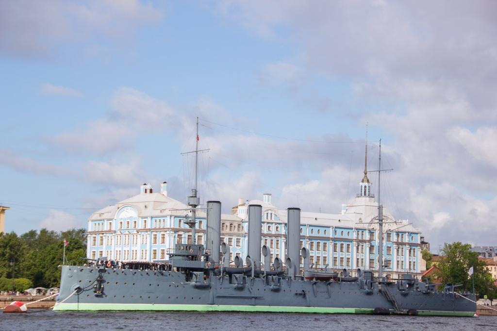 Адмиралтейский  и Центральный питер фото