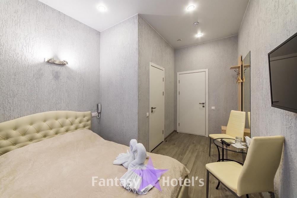 санкт-петербург мини-отель фото