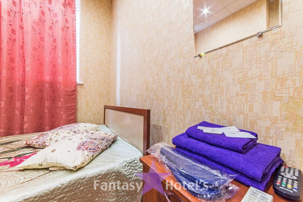 гостиница карантин спб фото